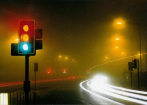 traffic_light